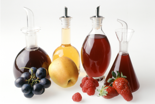 make-your-own-vinegar
