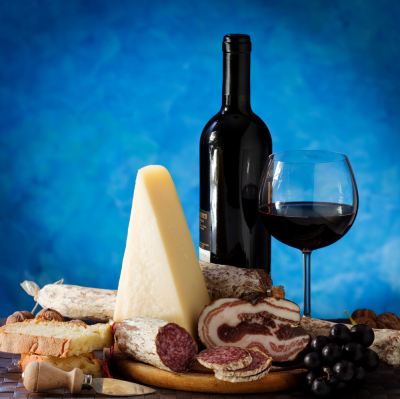 wine-and-cheese-histamine-licensed